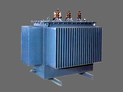 20kV Distribution transformer