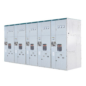 High voltage switchgear/HXGN-12/XGN2-12(G)